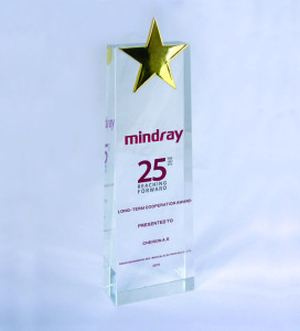 Mindray-Long-Term-Cooperation-Award-w